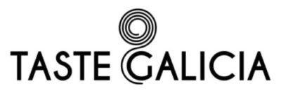 www.tastegalicia.com